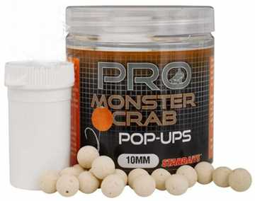 Bild på Starbaits Pro Monster Crab Pop-Ups 14mm