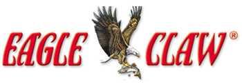 Bild för tillverkare Eagle Claw