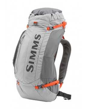 Bild på Simms Waypoints Backpack Small (20 liter)