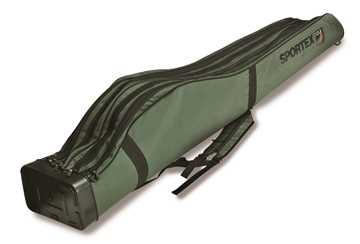 Bild på Sportex Super Safe Rod Case XXL 165cm (4 spön)