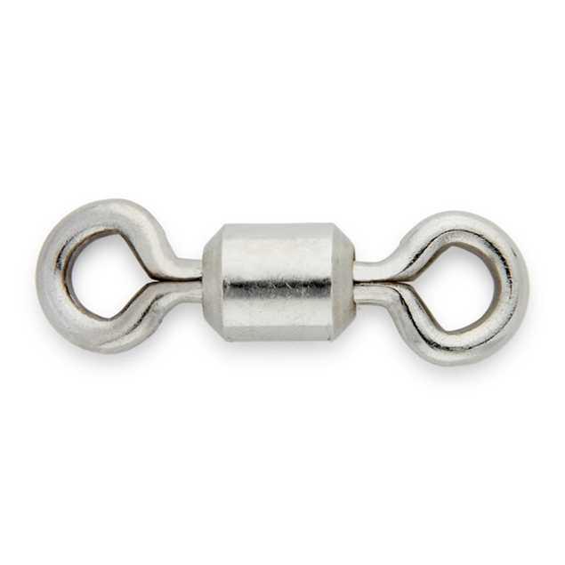 Bild på Rosco Heavy Nickel Lekande (5-pack)