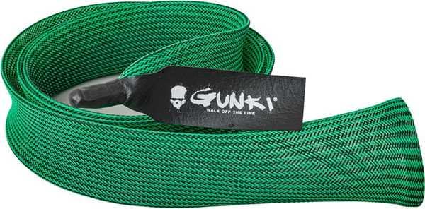 Bild på Gunki Rod Socks 170cm