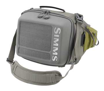 Bild på Simms Waypoints Hippack Large (6,5 liter)