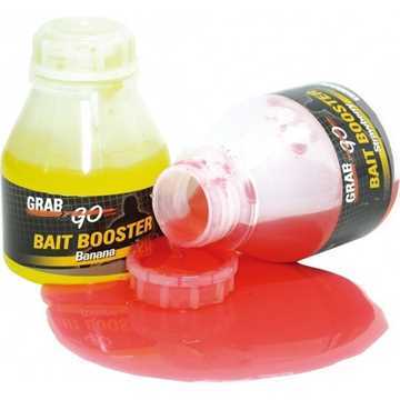 Bild på Starbaits Grab & Go Bait Booster 200ml