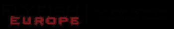 Bild för tillverkare Flyfish Europe