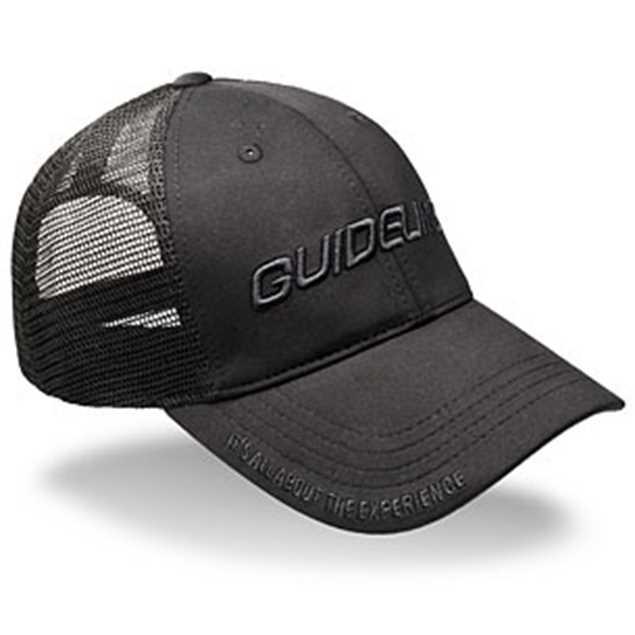 Bild på Guideline Truckerkeps
