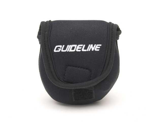 Bild på Guideline Reelcase Neopren