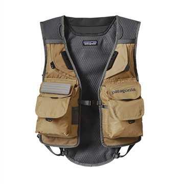 Bild på Patagonia Hybrid Pack Vest