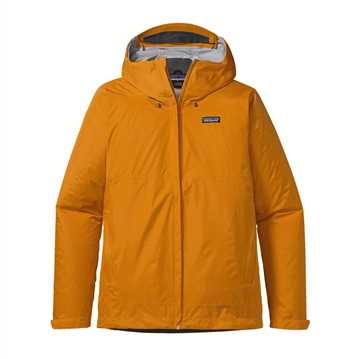 Bild på Patagonia Torrentshell Jacket (Orange)