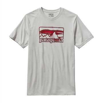 Bild på Patagonia Spruced '73 T-shirt