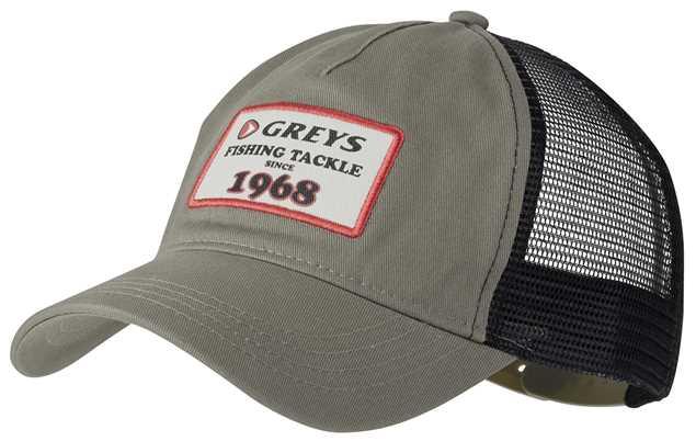 Bild på Greys Trucker Cap