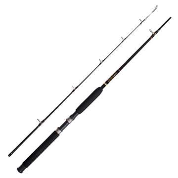 Bild på Ugly Stik Gold Tuff 7ft 20-40lbs