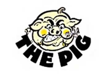 Bild för tillverkare The Pig