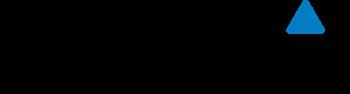 Bild för tillverkare Garmin