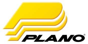 Bild för tillverkare Plano