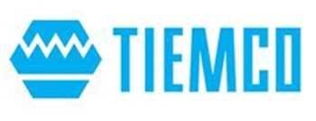 Bild för tillverkare Tiemco