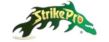 Bild för tillverkare Strike Pro