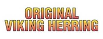 Bild för tillverkare Viking Herring