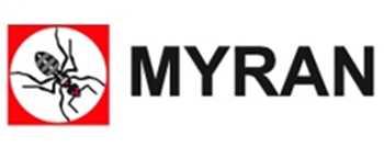 Bild för tillverkare Myran Sverige