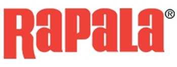 Bild för tillverkare Rapala
