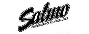 Bild för tillverkare Salmo