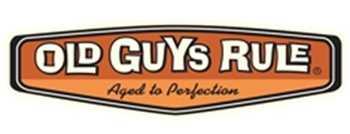 Bild för tillverkare Old Guys Rule