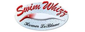 Bild för tillverkare Swim Whizz