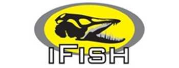 Bild för tillverkare IFish
