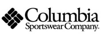 Bild för tillverkare Columbia