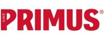 Bild för tillverkare Primus