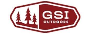 Bild för tillverkare GSI Outdoors
