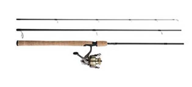 Bild för kategori Fiskeset