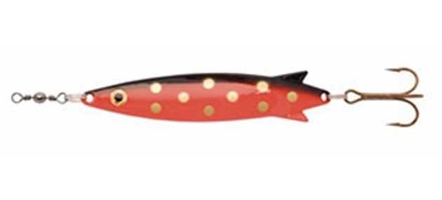 Bild för kategori Fiskebeten