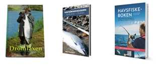 Bild för kategori Böcker