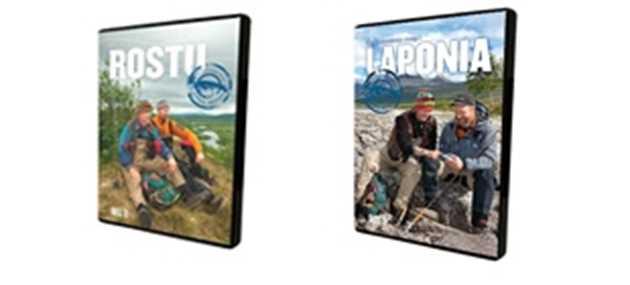 Bild för kategori DVD Filmer