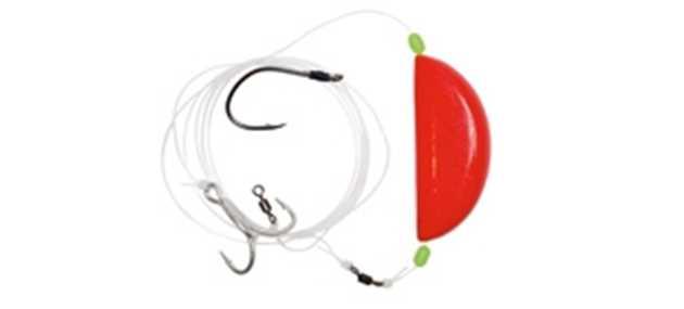 Bild för kategori Havsfisketackel