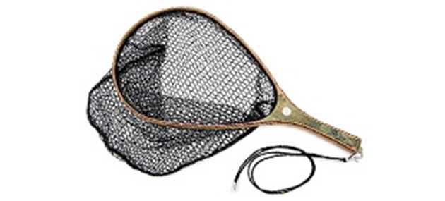 Bild för kategori Flugfiskehåvar