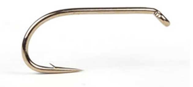 Bild för kategori Krok