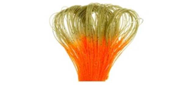 Bild för kategori Gummiben