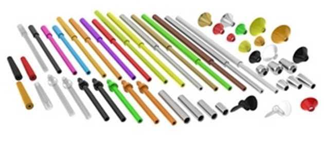 Bild för kategori ProTube System