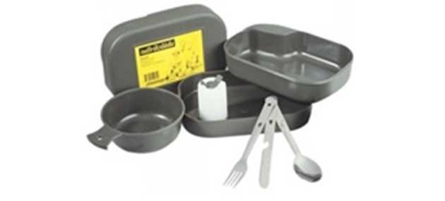 Bild för kategori Köksutrustning