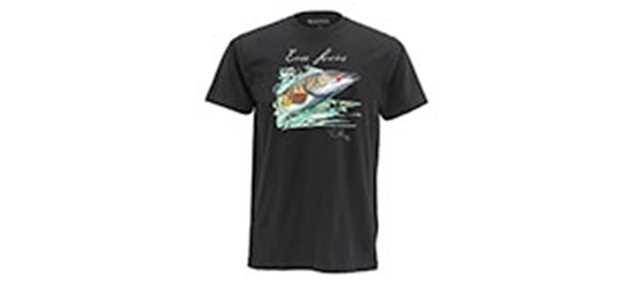 Bild för kategori T-shirts