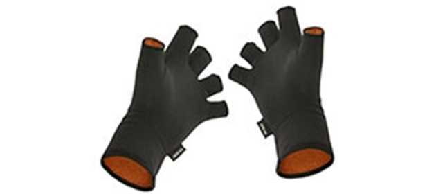 Bild för kategori Handskar