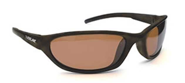 Bild för kategori Glasögon