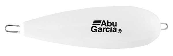 Bild på Abu Garcia Duppen Salmon