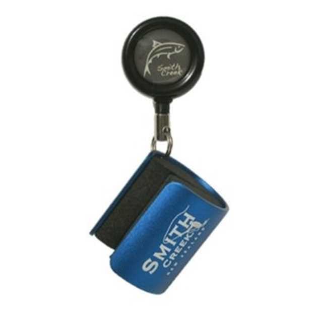 Bild på Smith Creek Rod Clip (Blue)
