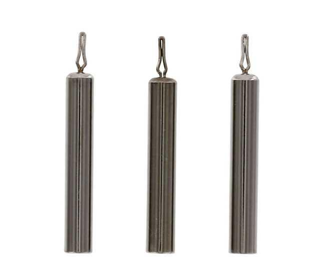 Bild på Westin Dropit Stick Brass (3 pack)