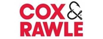 Bild för tillverkare Cox & Rawle