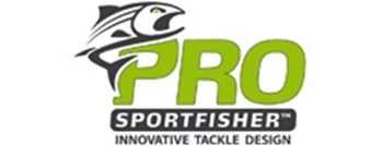Bild för tillverkare Pro Sportfisher