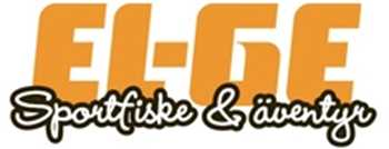 Bild för tillverkare EL-GE Sportfiske